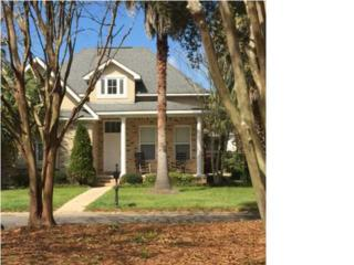 6392 Willowbridge Dr, Fairhope, AL 36532 (MLS #543533) :: Jason Will Real Estate