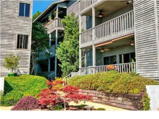 210 S Mobile St #24, Fairhope, AL 36532 (MLS #544669) :: Jason Will Real Estate