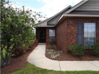10388 Fionn Loop, Daphne, AL 36526 (MLS #544689) :: Jason Will Real Estate