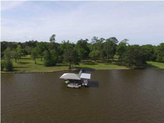 2355 Venetia Rd, Mobile, AL 36605 (MLS #544713) :: Jason Will Real Estate