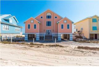6118 Southsea Cir, Gulf Shores, AL 36542 (MLS #543528) :: Jason Will Real Estate