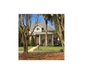 6392 Willowbridge Drive, Fairhope, AL 36532 (MLS #543533) :: Jason Will Real Estate