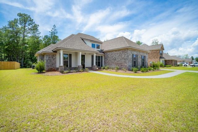 27729 Rhone Drive, Daphne, AL 36526 (MLS #615731) :: Berkshire Hathaway HomeServices - Cooper & Co. Inc., REALTORS®