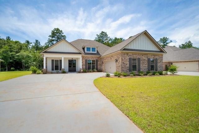 27765 Rhone Drive, Daphne, AL 36526 (MLS #614340) :: Berkshire Hathaway HomeServices - Cooper & Co. Inc., REALTORS®