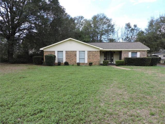 3171 Graham Road N, Mobile, AL 36618 (MLS #609953) :: Berkshire Hathaway HomeServices - Cooper & Co. Inc., REALTORS®
