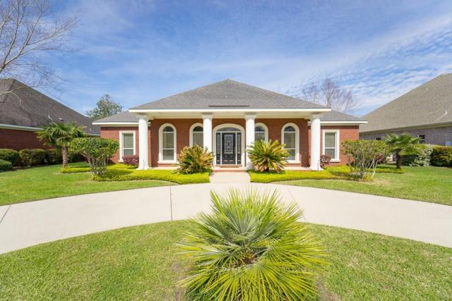 Heron Lakes Real Estate & Homes for Sale in Mobile, AL. See All MLS on homes for rent in alabama, mobile alabama houses, repo mobile homes in alabama, dr little mobile alabama, mobile home remodeling, mobile alabama historic homes, modular homes in alabama,
