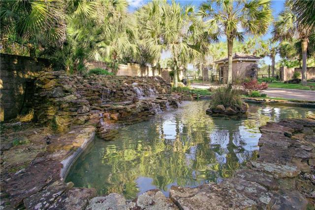 0 Isle Of Palms Drive #10, Mobile, AL 36695 (MLS #613687) :: Berkshire Hathaway HomeServices - Cooper & Co. Inc., REALTORS®