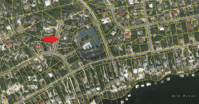 0 Club Court #78, Orange Beach, AL 36561 (MLS #613767) :: Jason Will Real Estate