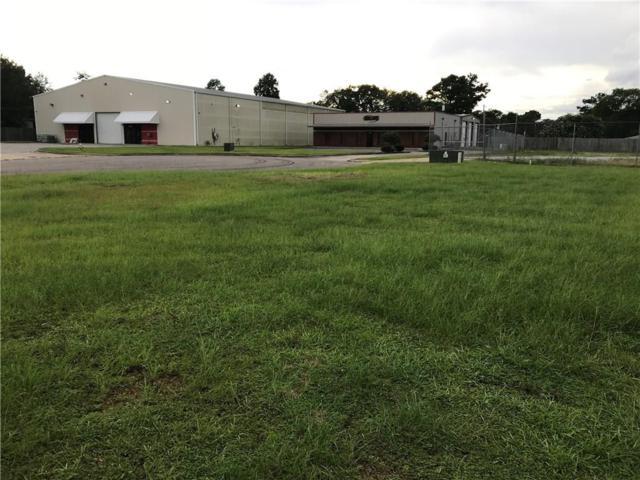7914 Bullitt Drive #11, Mobile, AL 36619 (MLS #616495) :: Jason Will Real Estate