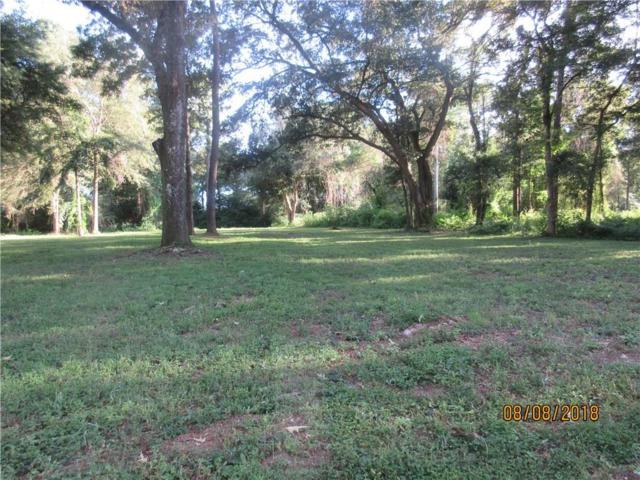 0 Rosewood Lane, Daphne, AL 36526 (MLS #617282) :: Berkshire Hathaway HomeServices - Cooper & Co. Inc., REALTORS®