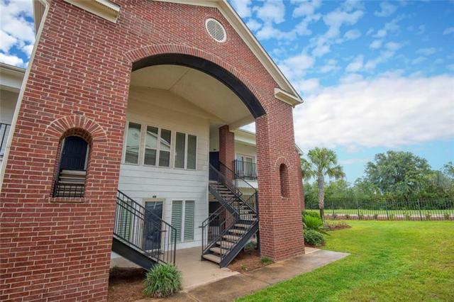 20050 Oak Road, Gulf Shores, AL 36542 (MLS #617378) :: Jason Will Real Estate