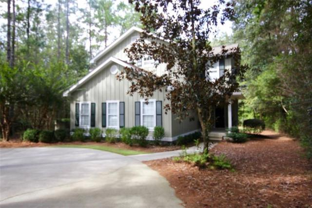 33367 Olympic Circle, Loxley, AL 36551 (MLS #617991) :: Jason Will Real Estate