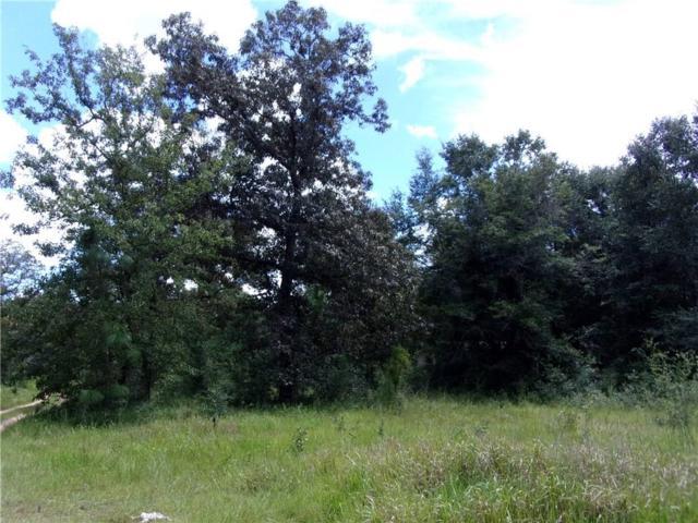 5914 Hunters Woods Drive E, Wilmer, AL 36587 (MLS #618611) :: Berkshire Hathaway HomeServices - Cooper & Co. Inc., REALTORS®