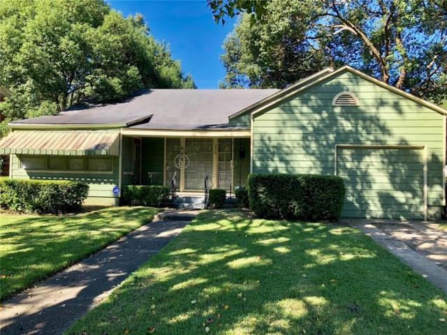 279 Siena Vista, Mobile, AL 36607 (MLS #619692) :: Jason Will Real Estate