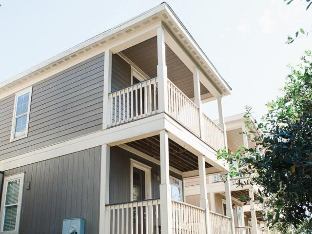 25806 Pollard Road #206, Daphne, AL 36526 (MLS #620186) :: Jason Will Real Estate