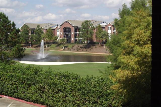 20050 Oak Road E #1612, Gulf Shores, AL 36542 (MLS #620374) :: Berkshire Hathaway HomeServices - Cooper & Co. Inc., REALTORS®