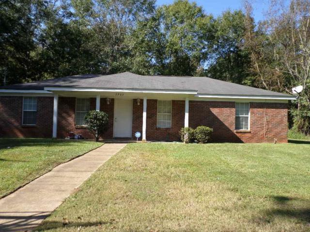 2903 Bryant Avenue, Mobile, AL 36612 (MLS #620473) :: Berkshire Hathaway HomeServices - Cooper & Co. Inc., REALTORS®
