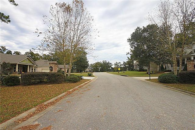 0 Aikin Court, Spanish Fort, AL 36507 (MLS #620976) :: Berkshire Hathaway HomeServices - Cooper & Co. Inc., REALTORS®