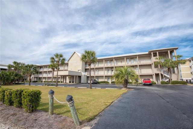 28875 Perdido Beach Boulevard 2B, Orange Beach, AL 36561 (MLS #621551) :: JWRE Powered by JPAR Coast & County