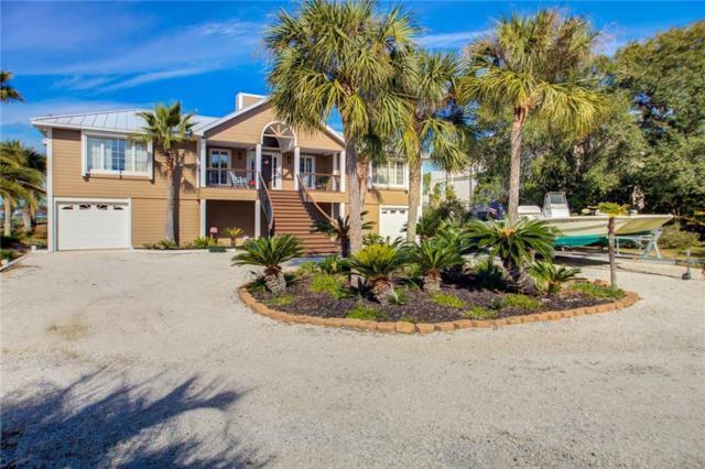 29241 Ono Boulevard, Orange Beach, AL 36561 (MLS #621997) :: Jason Will Real Estate