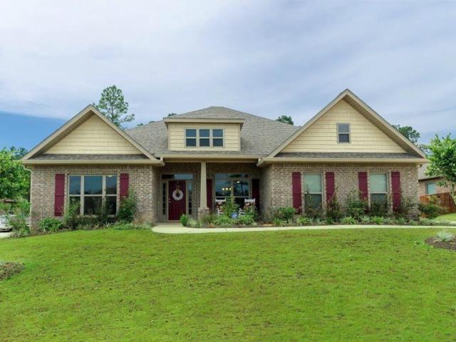 31593 Spoonbill Road, Spanish Fort, AL 36527 (MLS #622611) :: Berkshire Hathaway HomeServices - Cooper & Co. Inc., REALTORS®