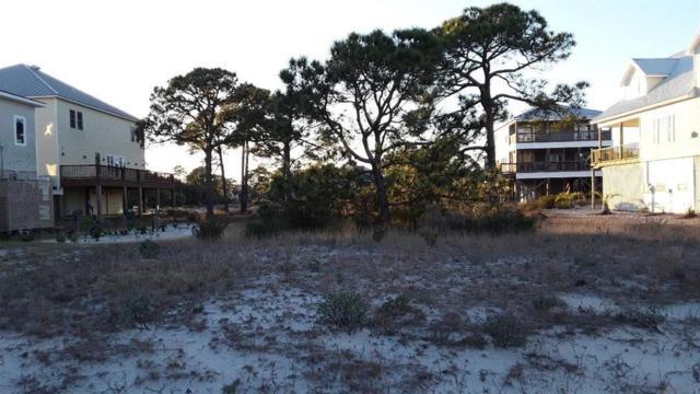 207 Arias Court #65, Dauphin Island, AL 36528 (MLS #622614) :: Jason Will Real Estate