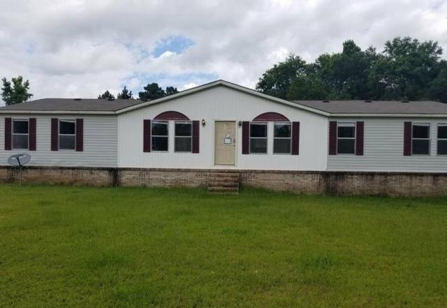 9492 Creekside Drive S, Irvington, AL 36544 (MLS #622734) :: Berkshire Hathaway HomeServices - Cooper & Co. Inc., REALTORS®