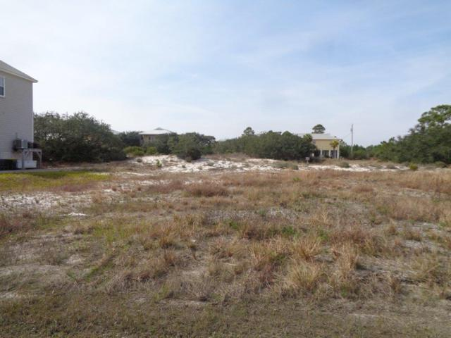 465 Breakers Lane S, Gulf Shores, AL 36542 (MLS #622965) :: Mobile Bay Realty