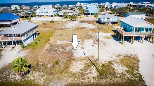 2118 Bienville Boulevard, Dauphin Island, AL 36528 (MLS #622984) :: Berkshire Hathaway HomeServices - Cooper & Co. Inc., REALTORS®