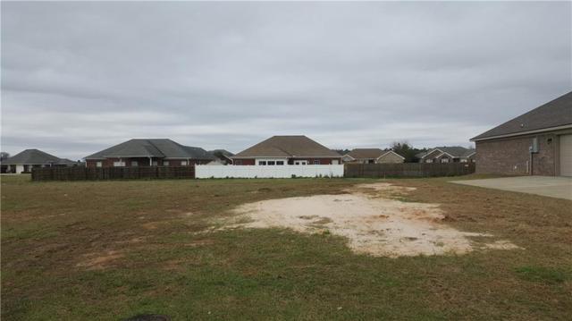 39 Cold Mill Loop, Foley, AL 36535 (MLS #623644) :: Jason Will Real Estate