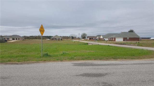 32 Cold Mill Loop, Foley, AL 36535 (MLS #623645) :: Jason Will Real Estate