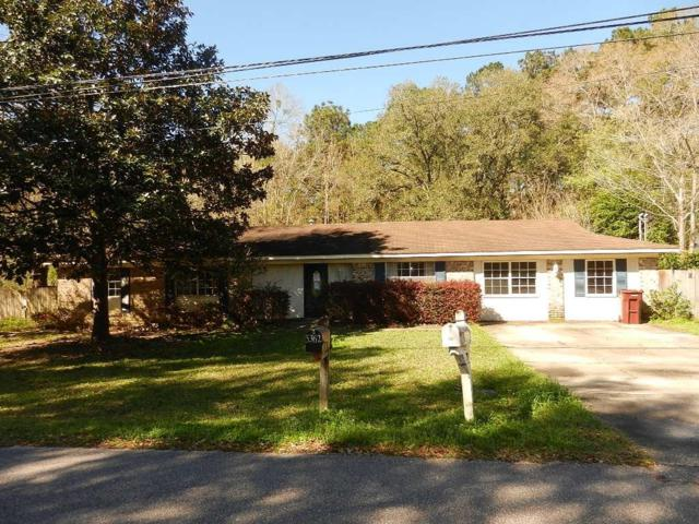 5367 Scanlan Way W, Satsuma, AL 36572 (MLS #624111) :: JWRE Mobile