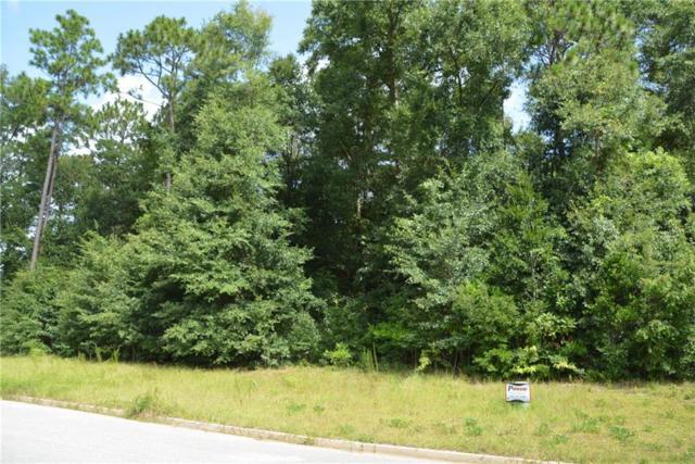 0 Green Forest Court #80, Mobile, AL 36618 (MLS #625129) :: Berkshire Hathaway HomeServices - Cooper & Co. Inc., REALTORS®