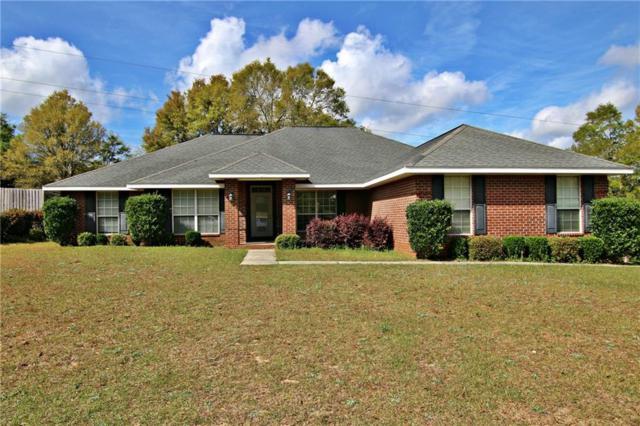 11474 Braga Drive, Daphne, AL 36526 (MLS #625263) :: Berkshire Hathaway HomeServices - Cooper & Co. Inc., REALTORS®