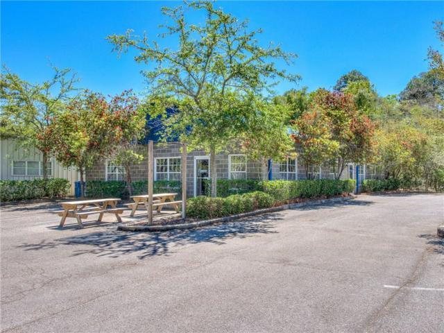 201 16TH Avenue E, Gulf Shores, AL 36542 (MLS #625367) :: Jason Will Real Estate