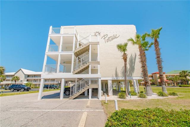 28925 Perdido Beach Boulevard #107, Orange Beach, AL 36561 (MLS #625485) :: Berkshire Hathaway HomeServices - Cooper & Co. Inc., REALTORS®