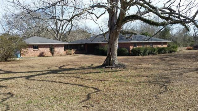11431 Grand Terrace Circle N, Grand Bay, AL 36541 (MLS #625956) :: Berkshire Hathaway HomeServices - Cooper & Co. Inc., REALTORS®