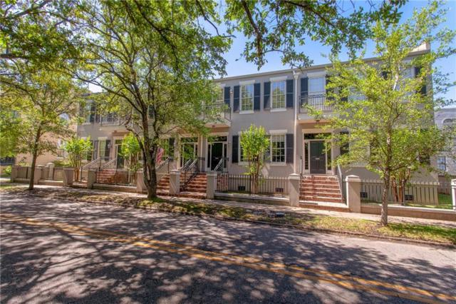254 Congress Street B, Mobile, AL 36603 (MLS #626065) :: Berkshire Hathaway HomeServices - Cooper & Co. Inc., REALTORS®