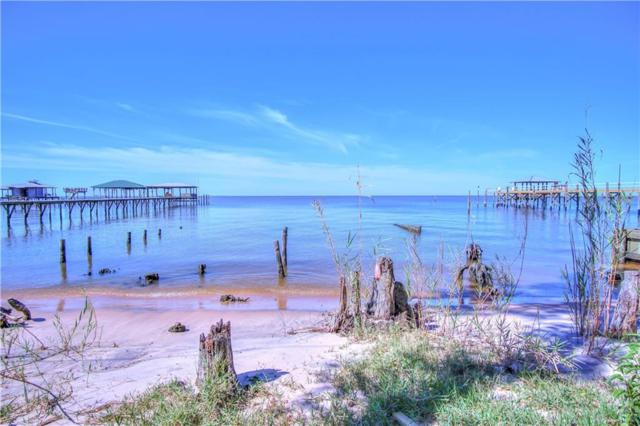 10899 County Road 1, Fairhope, AL 36532 (MLS #626599) :: JWRE Mobile