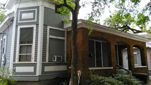 259 Broad Street S, Mobile, AL 36604 (MLS #626706) :: Berkshire Hathaway HomeServices - Cooper & Co. Inc., REALTORS®