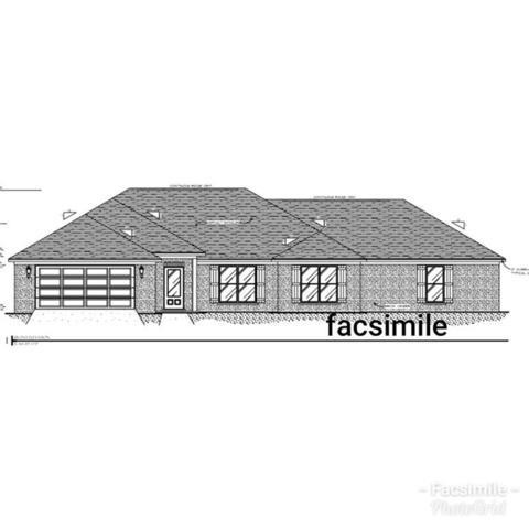 18835 Wilters Street, Robertsdale, AL 36567 (MLS #626735) :: Berkshire Hathaway HomeServices - Cooper & Co. Inc., REALTORS®
