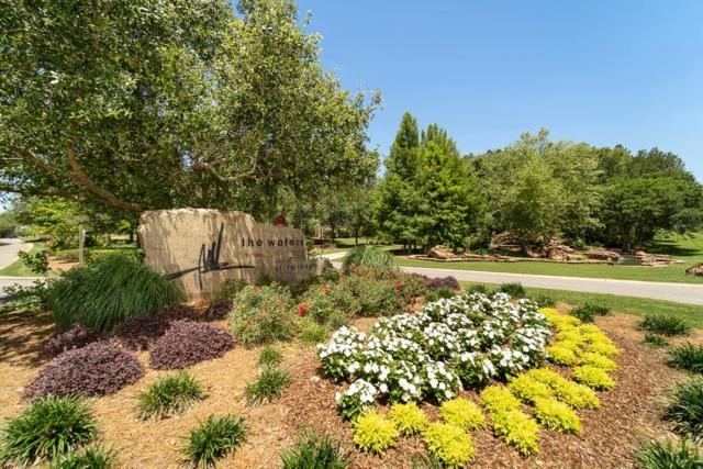 526 Falling Water Boulevard, Fairhope, AL 36532 (MLS #626768) :: Berkshire Hathaway HomeServices - Cooper & Co. Inc., REALTORS®