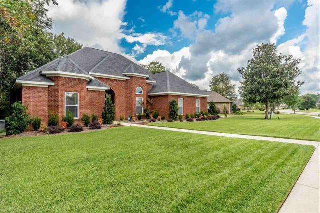 9483 Marchand Avenue, Daphne, AL 36526 (MLS #626877) :: Jason Will Real Estate