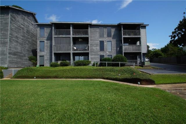 210 Mobile Street #44, Fairhope, AL 36532 (MLS #626975) :: Berkshire Hathaway HomeServices - Cooper & Co. Inc., REALTORS®