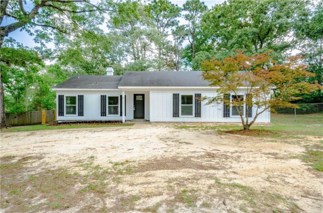 7910 Country Drive, Mobile, AL 36619 (MLS #626993) :: Berkshire Hathaway HomeServices - Cooper & Co. Inc., REALTORS®