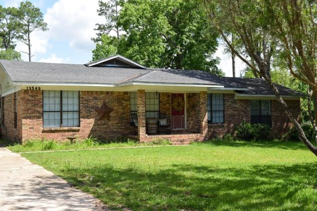 13545 Lyons Avenue, Bayou La Batre, AL 36509 (MLS #627012) :: Berkshire Hathaway HomeServices - Cooper & Co. Inc., REALTORS®