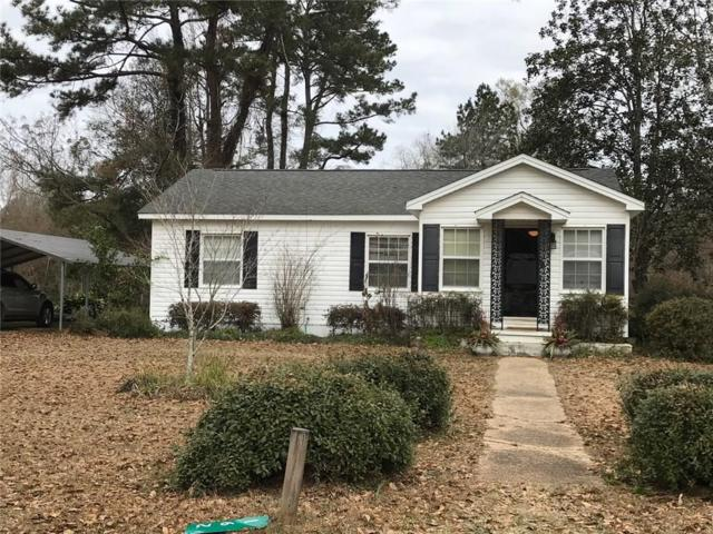 Washington County AL Real Estate Listings & Homes For Sale