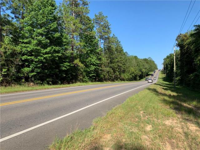 0 Lake Circle, Daphne, AL 36526 (MLS #627182) :: Berkshire Hathaway HomeServices - Cooper & Co. Inc., REALTORS®