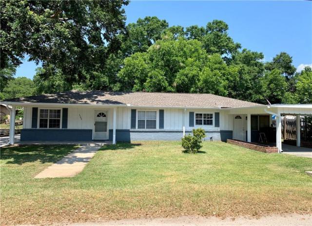5509 Darring Street, Satsuma, AL 36572 (MLS #628433) :: Berkshire Hathaway HomeServices - Cooper & Co. Inc., REALTORS®