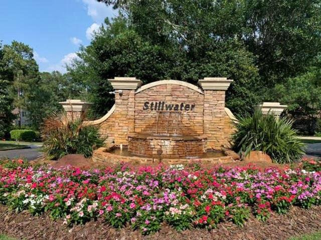 0 Boardwalk Drive #8, Spanish Fort, AL 36527 (MLS #628459) :: Berkshire Hathaway HomeServices - Cooper & Co. Inc., REALTORS®